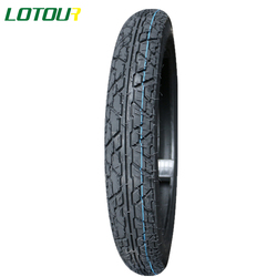 motorcycle tires 16x3.0 cst used for handicapped motorcycle