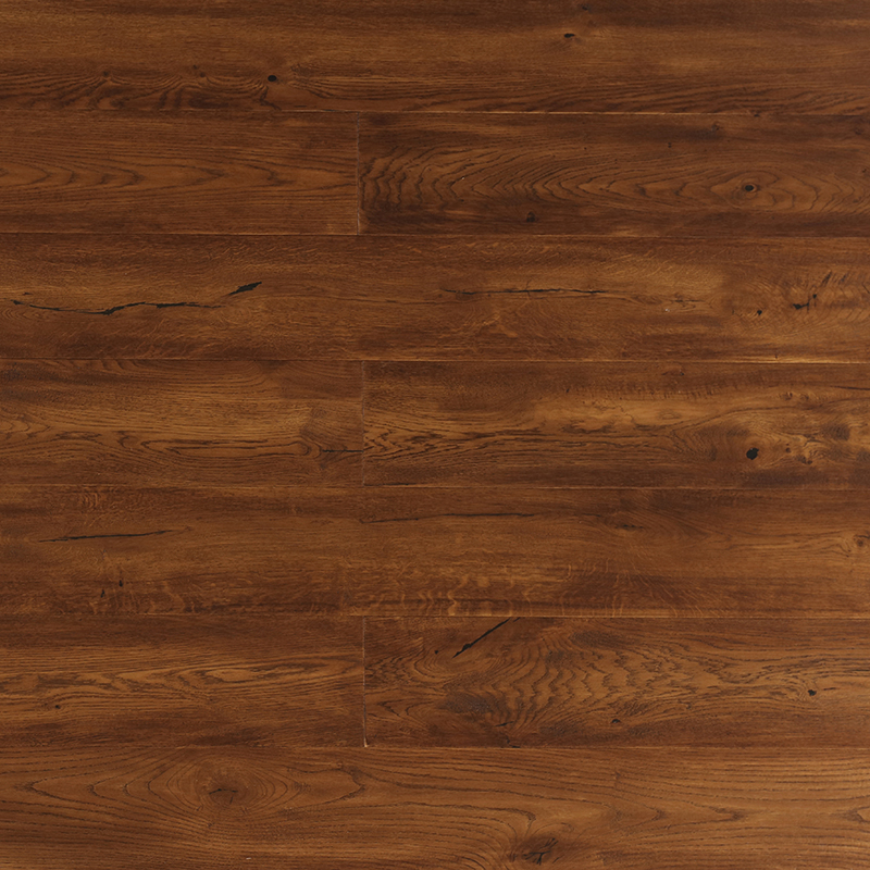 Wholesale Parquete Online Buy Best Parquete From China Wholesalers - Wood parquet flooring philippines price