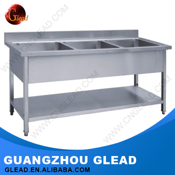 High quality 201 304 s s stainless steel kitchen sink wash for High quality kitchen sinks
