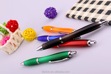 Promotional Gifts Good Quality Factory Price Hot Sale OEM Design Customized Pen for Advertising With LOGO Printed