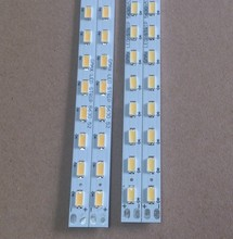 Tube light sets T5 T8 T10 Tube light PCB LED assembly
