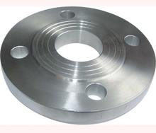 cnc machined best-selling stainless steel products