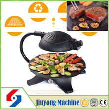 no sticking home necessary equipment barbecue grill sale