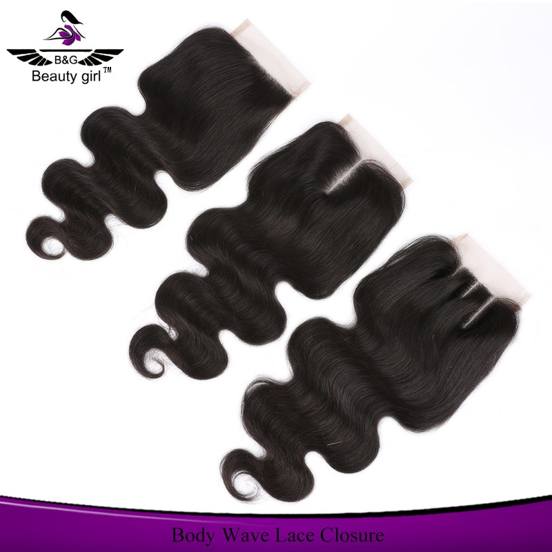 Straight and Body Lace Closure-14