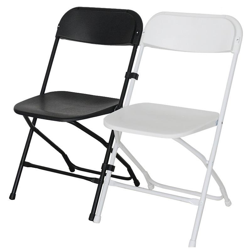 Venta al por mayor sillas blancas usadas-Compre online los mejores ...