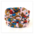 Pretty Design Cotton Baby Scarf Child Cheap Price Scarf Fashion