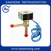 /product-detail/fdf-6a-high-quality-24v-fdf-series-refrigeration-solenoid-valve-60233070951.html