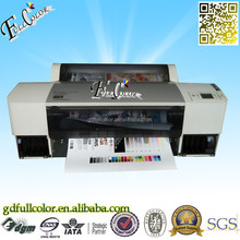 High Quality Supply 90% New Printer Stylus Pro 7800 Second-Hand Printer
