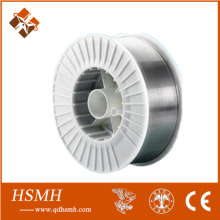 low temperature welding material mig aluminum welding wire for ER4043 ER5356 ER1060 ER5183