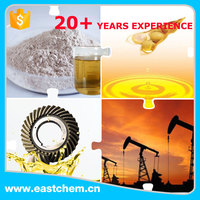 Acid activated bentonite clay for olive /coconut /soybean/sunflower oil/lubricating/mineral/used/wasted oil/oil refining