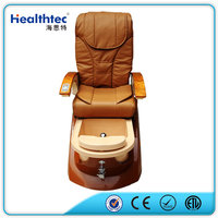 Modern Spa Joy Pedicure Chair Antique Furniture Beauty Salon