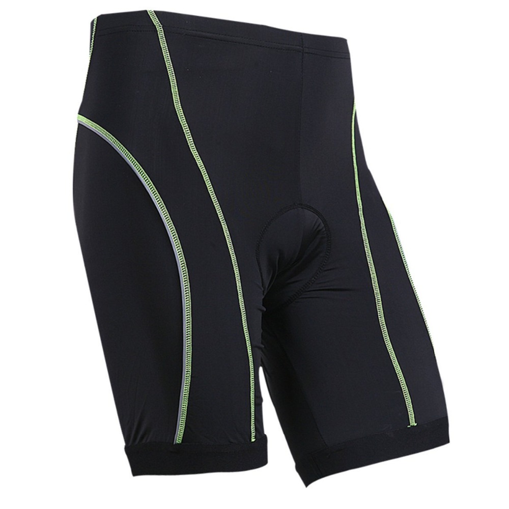 Cycling Mountain bike wear padded Cycling shorts Shorts