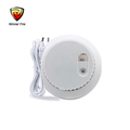 High Quality Co Carbon Monoxide Detector and Smoke Alarm for Multiple Usage
