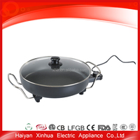 Quality-Assured assured quality latest design detachable frying pan handle
