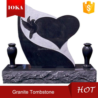 Cheap China Granite Tombstone Prices