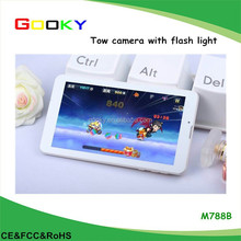 videl call 7 inch smart tablet android 4.2 jelly bean