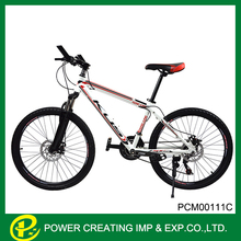 24 inch bule red 21 speed bicycle bike buy sell well mountain bike