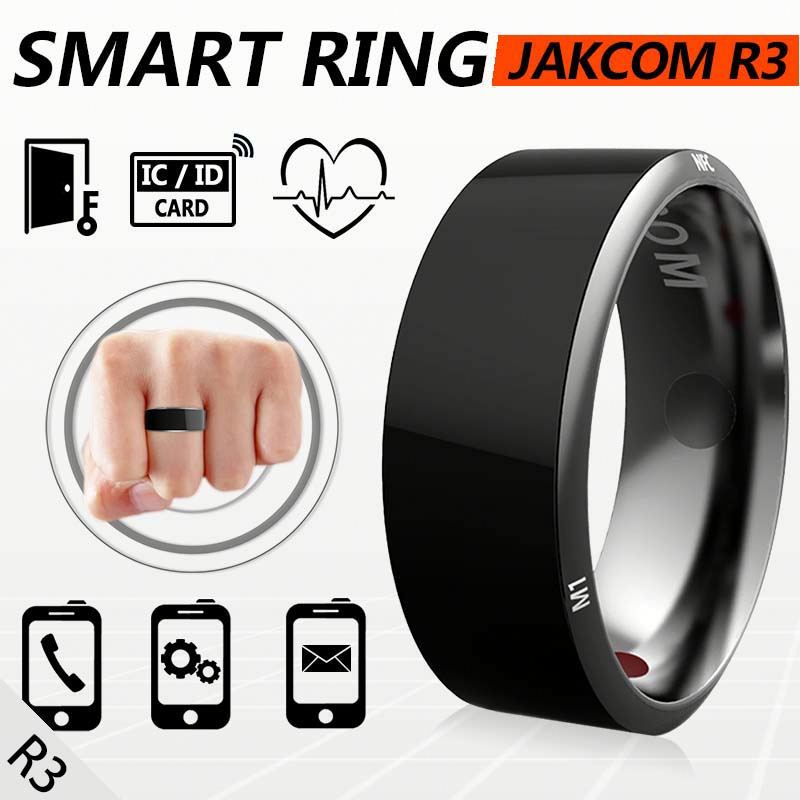 Jakcom R3 Smart Ring Consumer Electronics Mobile Phones Made In India Mobile Phone Cellular Kids Gps Watch