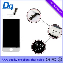 The best appearance LCD For i9300 LCD ,lcd for samsung S4 LCD screen ,replacement for apple for iphone 5C LCD