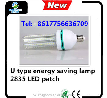 3000-6500k led corn light 2835 led bulb light E27 3w 5w 7w 9w 12w 16w 24w 30w 32w