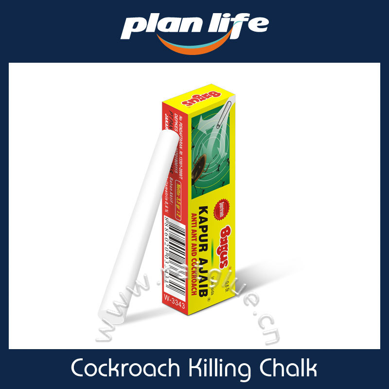 Miraculous Insecticide Chalk Cockroach Killer Chalk Comparable To Killer Bait
