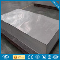 thin metal sheet ppgi/hdg/gi/secc dx51d zinc as request prepainted coils