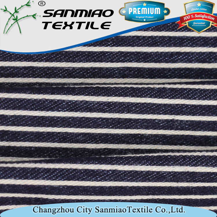 Latest design soft lawn cotton fabric for fashion t shirt