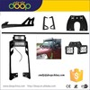 50inch 288W 52inch 300W For JK Wrangler from 2006 to 2013 driving work light car bracket