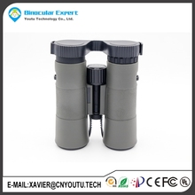 High Quality For Hunting optical telescope W90842-2