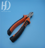 Hardware pliers function of cutting multi tools combination pliers