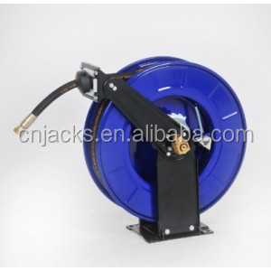 Hose Reel with High Pressure for water