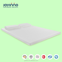 Best Selling Products Double Memory Foam