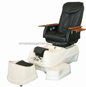 Hot Sale Pedicure Massage Chair Buy Hot Sale Pedicure Massage Chair Pedicur
