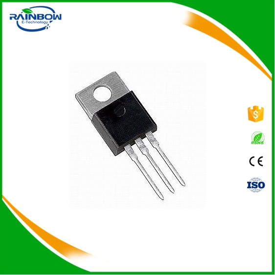 Hot Offer IC PHX4NQ60E in stock