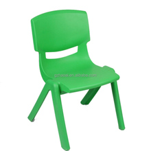 HL-08902 Most popular high quality three size plastic kids study table chair