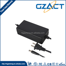 AC DC 24v 3a switch type laptop new model laptop adapter