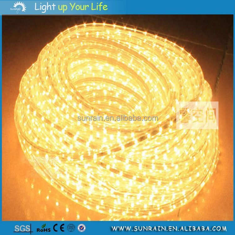 2014 Newest Safest Led Bulk Christmas Lights
