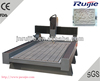 Europe rock cnc carving machine RJ9015 for pantograph