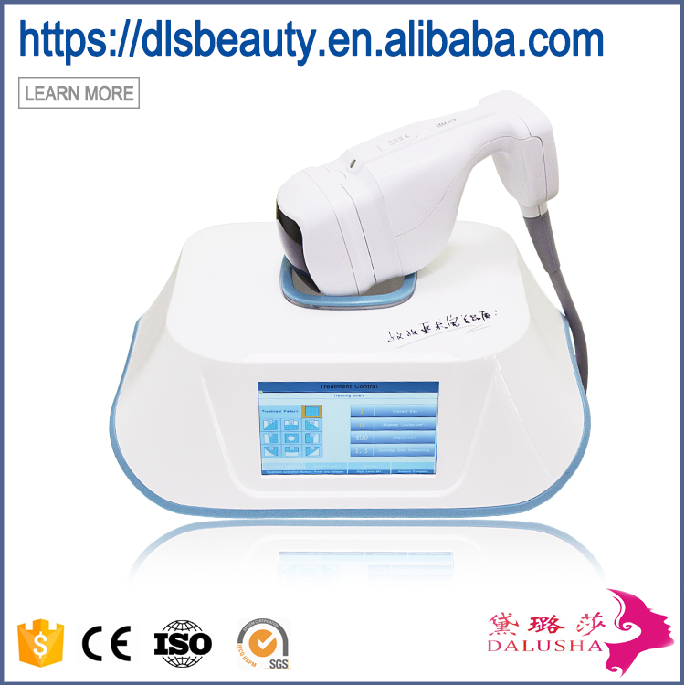 portable ultrasound machines slimming and ultrasound liposonic beauty machines for sale