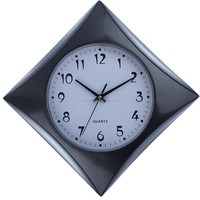 Different type of stylish wall clock