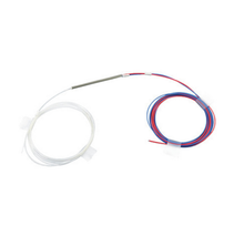 tube pon FBT Splitter used in LAN PON and Optic-fiber Sensors