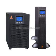 Home small 1/1 phase online ups spare parts 40HZ~70HZ