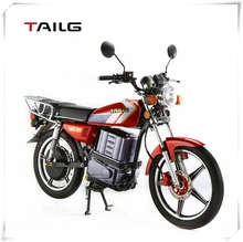 Dongguan Factory Wholesale Electric Motorbike