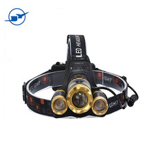 Hot sell c6 led headlight h7,most popular 6v led headlight, cheap price motorcycle led headlight