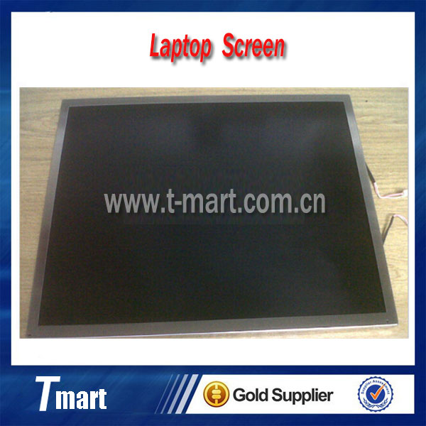 Fully tested AU Optronics 15' LCD Panel G150XG03 V.0 G150XG03 v.3 LCD Screen tested working original