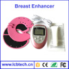 /product-detail/promotion-massage-bra-body-massager-breast-enhancement-1013-with-hot-selling-60352092277.html
