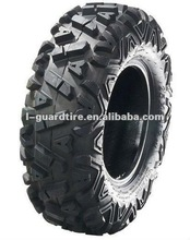 2012 New ATV sand tires 25X8X12 25X10X12