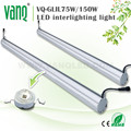 Modern agricultural equipments interlight grow light bar for cucumber greenhouse grow waterproof