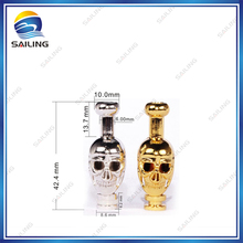 All Kinds Of Metal Rda Drip Tips Big Mouthpiece From Sailing HOT On Sale
