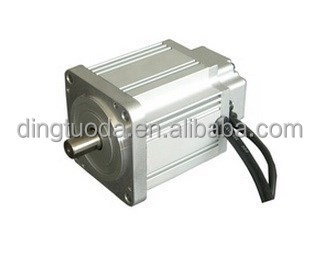 80mm High Speed Bldc Motor Series Buy Bldc Motor High